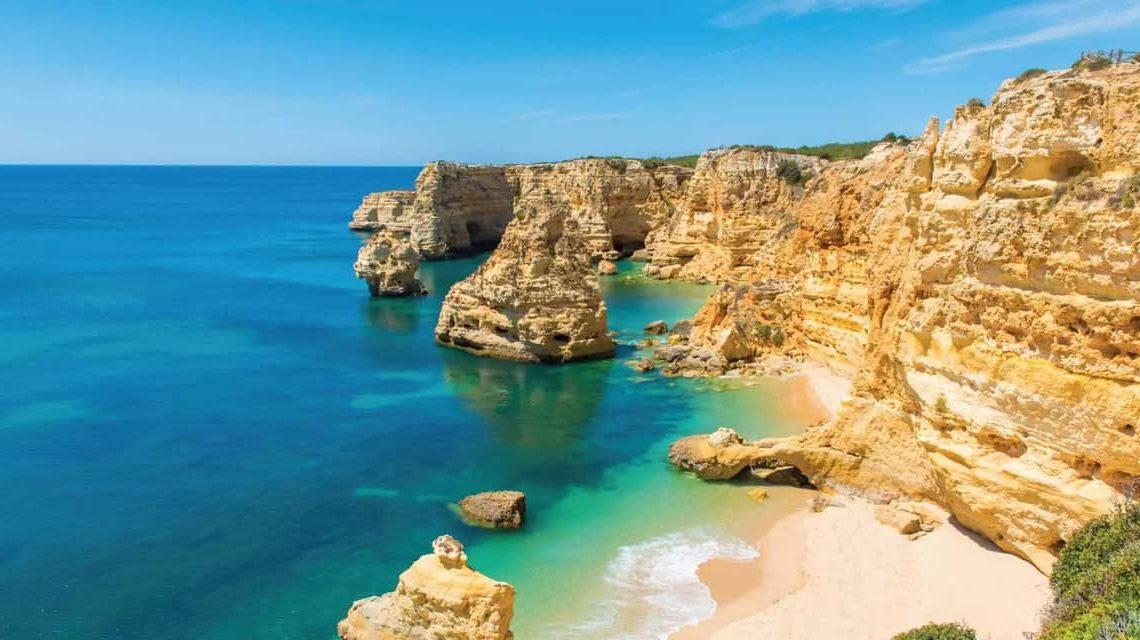 Algarve : les activités à réaliser durant votre séjour