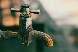 Tout savoir sur l'entreprise de robinetterie à Saint-Nazaire